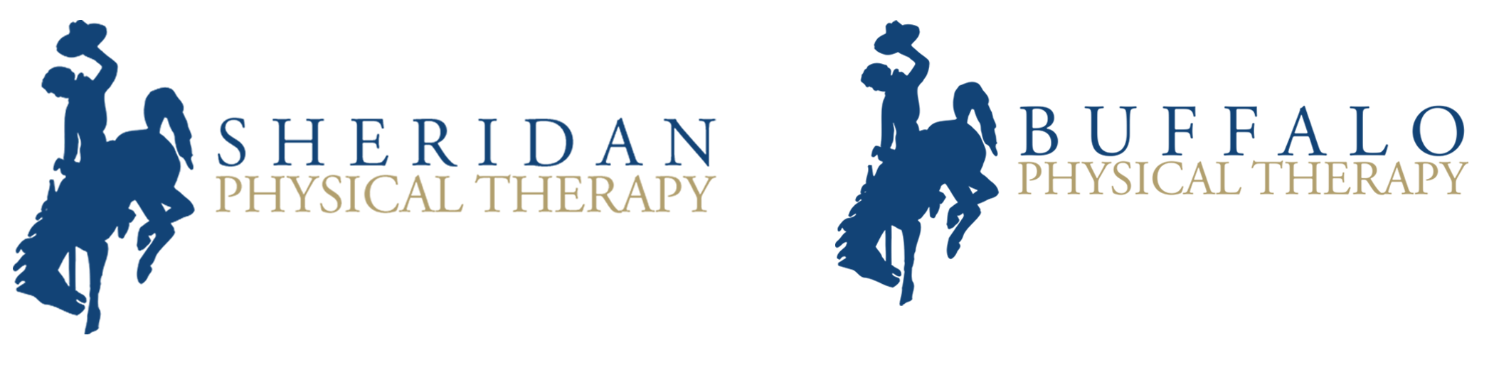 Sheridan Physical Therapy & Fitness